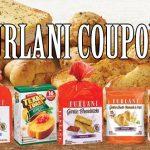 furlani coupons