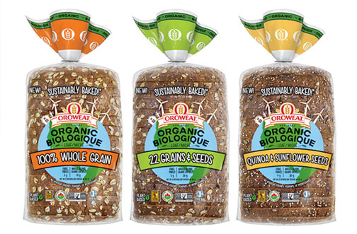 oroweat bread coupon