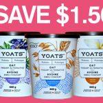 yoats coupon