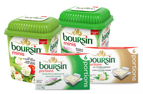 boursin cheese coupons
