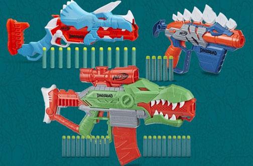 toys r us contest
