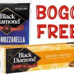black diamond cheese coupon