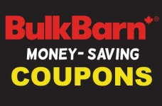 Bulk Barn Coupons