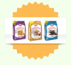 *UPDATE* Free Pepperidge Farms Sweet Crisps