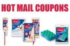 Save on Vileda Products