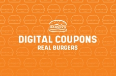 Harveys Coupons & Offers May 2021 | New Coupons + Lightlife Mondays + $3 Burger