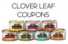 Clover Leaf Coupons | Bistro Bowls Coupon + Clover Leaf Canned Tuna Coupon