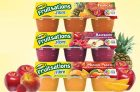 FamilyRated – Mott's Fruitsations +Fibre Unsweetened