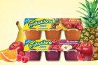 FamilyRated – Free Mott's Fruitsations + Fibre