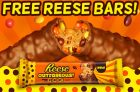 Free REESE Outrageous! Bars