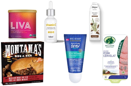 Shopper Army Missions | TONS of NEW Rebates + Christie Rebates + Nivea & Nivea Men & More