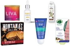 Shopper Army Missions | TONS of NEW Rebates + Christie Rebates + Nivea & Nivea Men & More