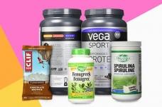 Nutrition & Wellness Essentials Sale + Extra $20 Off