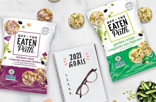 Tasty Rewards Contest   Fresh Start, Snack Smart Contest