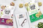 Tasty Rewards Contest | Fresh Start, Snack Smart Contest
