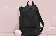 Joe Fresh Sales & Coupons | Free Backpack with Purchase + 25% off