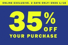 Old Navy Sales & Coupons   35% Off Your Purchase + 50% Off Sitewide + Epic Clearance