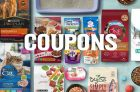 Purina Coupons Canada | New Fancy Feast Coupon