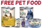 Free Purina Beyond Wet Pet Food & More Deals