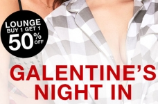 La Senza Deals & Coupons | BOGO 50% off Lounge + 3/$24 Panties + Clearance Deals