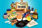Make Good Kitchen Essentials Giveaway