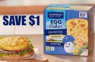 Burnbrae Farms Egg Bakes Coupon