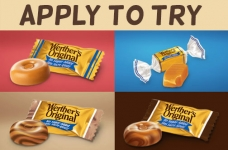 Shopper Army Missions | Apply To Try Werther's Original + Olay & Pantene + Nivea & Nivea Men & More
