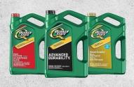 Quaker State Motor Oil Rebate