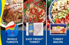 Butterball Turkey Coupons