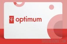 15,000 PC Optimum Bonus Points Coupon