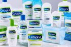 Rexall Cetaphil Gift Pack Giveaway
