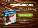 Save.ca – Weight Watchers Sweet Baked Goods