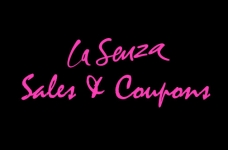 La Senza Deals & Coupons | B3G2 Free Panties