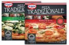 Dr. Oetker Tradizionale Pizza Coupon