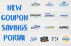 Danone Coupons | Danone Yogurt Coupons