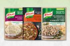 Family Rated – Knorr Selects & One Skillet Meals