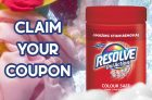 Resolve Coupons Canada