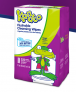 Save.ca – Kandoo Flushable Wipes Coupon