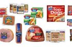 Maple Leaf & Schneiders Coupons