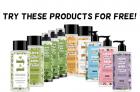 ChickAdvisor – Love Beauty and Planet Hair Care