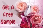 Free Mugler Angel Nova Perfume Sample