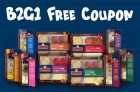 Schneiders Coupon | B2G1 Free Snack or Protein Kits
