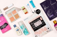 Shoppers Drug Mart Beauty Bonus