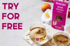 ChickAdvisor | teapigs Feel Good Teas