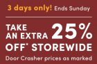 Mark's Sales & Coupons February 2021 | Storewide Sale