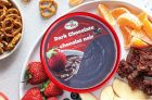 Fontaine Sante Dark Chocolate Delight Coupon