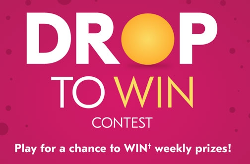 Shoppers Drug Mart Contest | Drop To Win Contest + Cadbury Easter Contest
