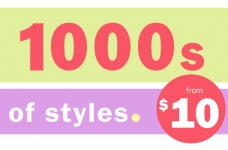Old Navy Sales & Coupons | 20% Off Online + $10 Off In-stores + Earn Super Cash