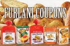 Furlani Coupon | Save on Garlic Knots