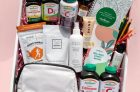 Jamieson Contest   Wellness Parenting Box Giveaway